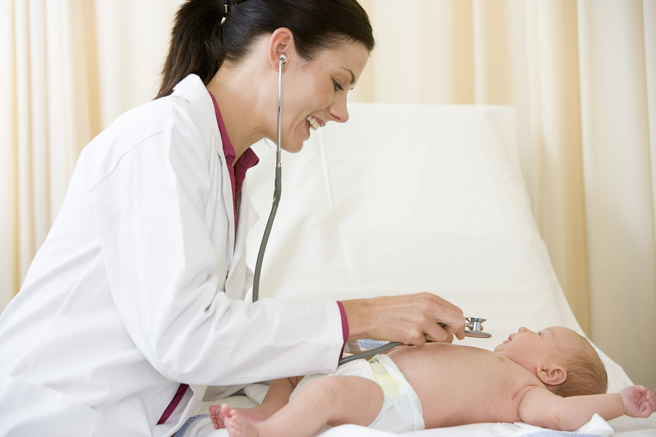 Фото медосмотр медсестры 15 фотография